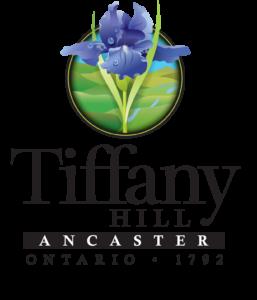 Tiffany Hill Ancaster